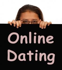Hoe werkt online dating invloed op relaties