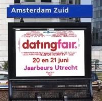 20024_DatingFair.png