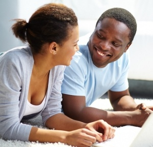 Definieer dating iemand beste online dating uk gratis