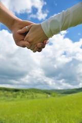 ervaring singlecoaching