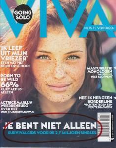 Viva-cover