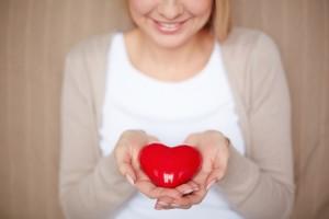 praktijkverhaal ervaring Lizeanne singlecoaching