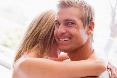 5 beste dating sites in de wereld