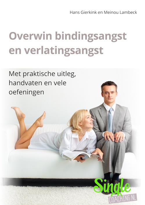 Bindingsangst e-book