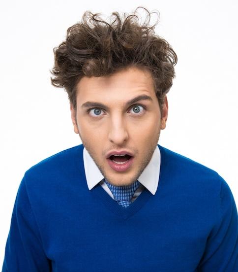 online dating angst voor afwijzing