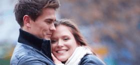 dating relaties en ontrouw houding en gedrag